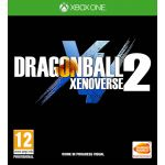 Dragon Ball Xenoverse 2 [XBOX One]