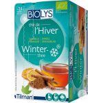 Biolys Thé de l'Hiver