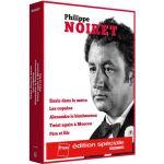 Coffret Philippe Noiret 5 films