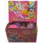 Hasbro Fash'ems My Little Pony Série 5
