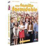Une famille formidable - Saison 12