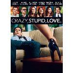 Crazy, Stupid, Love - avec Ryan Gosling