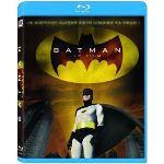 Batman, le Film de 1966