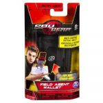 Spin Master Portefeuille tactique Spy Gear