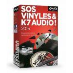 SOS Vinyles & k7 Audio ! 2016 [Windows]