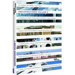 Architectures - Volume 9