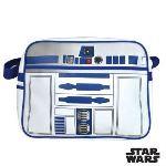 Sac à bandoulière R2-D2 (Star Wars)