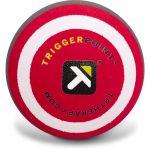 Triggerpoint MBX - Balle de Massage