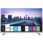 Grundig TV LED 55VLX7850WP