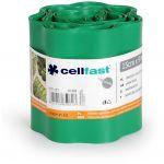 Cellfast Flexible 9m jardin x mur 100mm meuleuse vert