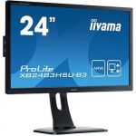"iiyama ProLite XB2483HSU-B3 - Ecran LED 24"""
