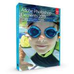 Photoshop Elements 2019 [Windows, Mac OS]