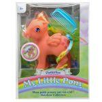 Kanaï Kids My Little Pony Flutterbye