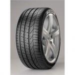 Pirelli 285/35 ZR20 (100Y) P Zero  MGT