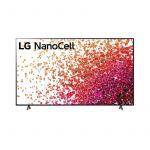 LG TV LED 55NANO756PR