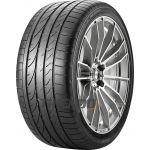 Bridgestone 245/40 R18 93Y Potenza RE 050 A RFT AOE