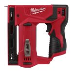 Milwaukee Agrafeuse M12BST-0 - sans batterie ni chargeur 4933459634