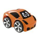 Chicco Mini turbo team Oliver
