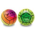 Mondo Ballon Beach Soccer Pixel 14cm