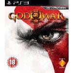 God of War III [PS3]