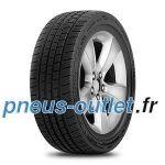 Duraturn 255/55 R18 109W Mozzo Sport XL