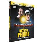 Le Bateau Phare (Blu-Ray)