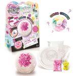 Canal Toys So Bomb DIY - Bath Bomb Crystal Geode Kit