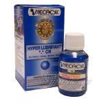 Mecacyl Hyper lubrifiant CR 100 ML