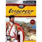 Empereur : L'Empire du Milieu [PC]