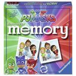 Ravensburger Grand memory Pyjamasques