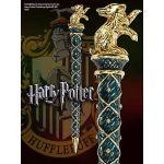Stylo à bille T Noble Collection Harry Potter Poufsouffle