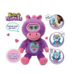 Vtech KidiFluffies : Lucky le poney