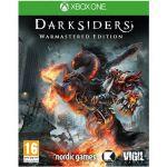 Darksiders : Warmastered Edition [XBOX One]