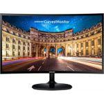Samsung C27F390FHUXDU - Ecran PC
