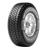 Goodyear 255/55 R19 111H Wrangler AT Adventure XL