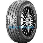 Michelin Pneu auto été : 215/55 R16 93Y Primacy 3