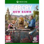 Far Cry New Dawn [XBOX One]