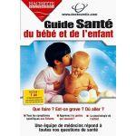 Guide Santé enfant [Windows]