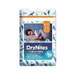 Huggies Dry Nites Pyjama Pants 3-5 ans - 16 couches