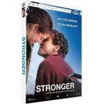 Stronger [DVD]