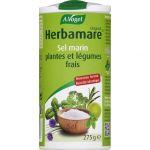 A.Vogel Herbamare Sel marin plantes et légumes frais