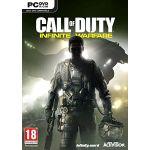 Call of Duty: Infinite Warfare sur PC