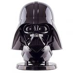 Ac worldwide Enceinte Bluetooth - Star Wars Dark Vador