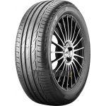 Bridgestone 215/45 R17 87W Turanza T 001