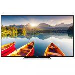 "Toshiba 75U6863DG - Téléviseur LED 4K 75"" (190 cm) 16/9 - 3840 x 2160 pixels - Ultra HD 2160p - HDR - Wi-Fi - Bluetooth - 2100 Hz"