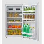 Frigelux TOP93A+ - Refrigerateur sous plan