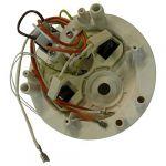 Moulinex Résistance (MS-0A08150) Robot ménager 305195