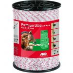 Ako Fil Premium Ultra 400 m x 2.5 mm