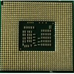 Intel Core i5-520M (2,4 GHz) - Socket BGA956