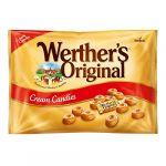 Werther's Original Caramelos crema nata bolsa 1 kg